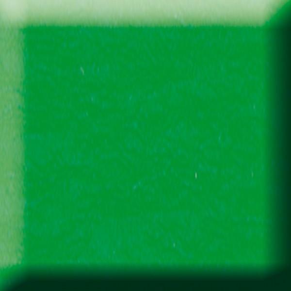 Bastelkrepp 38g/m² 0,5x2,5m giftgrün