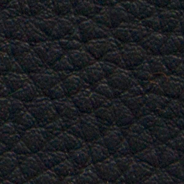 Veganes Leder ca. 0,9-1mm 140cm schwarz 20% Polyethersulfon, 2% Polyurethane, 78% Polyvinylchlorid