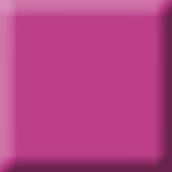 Tonpapier 130g/m² 50x70cm 10 Bl. pink