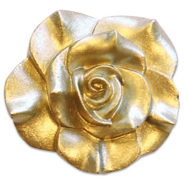 Maya-Gold Dekorfarbe flüssig 250ml champagner