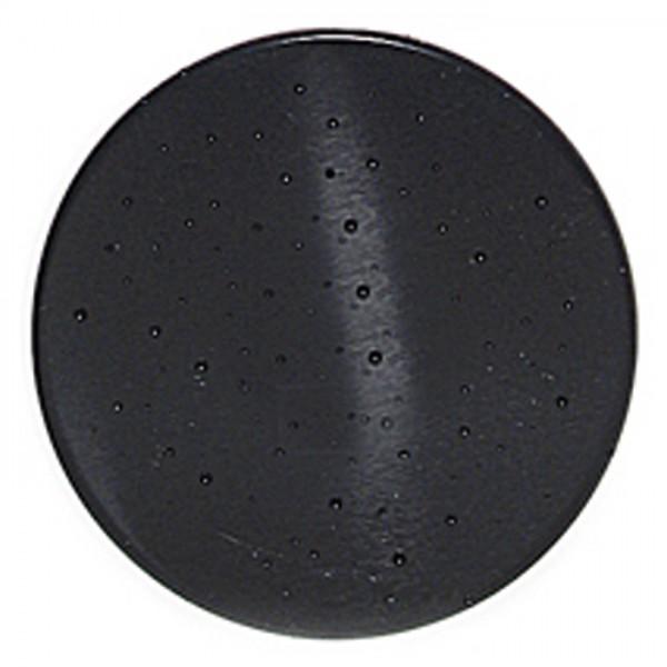 Colouraplast Polystyrolbasis 200g schwarz ungefährlicher Kunststoff