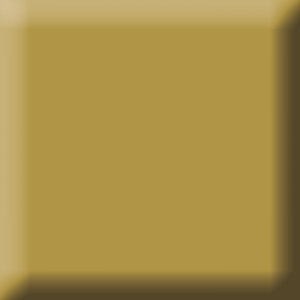 Tonpapier 130g/m² 50x70cm 10 Bl. gold matt