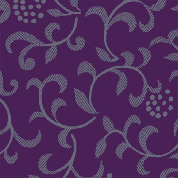 Dekorfolie d-c-fix 45x150cm Sonja purple