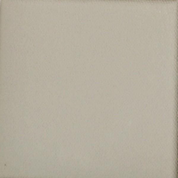 Chalky Vintage-Look Kreidefarbe 250ml grau