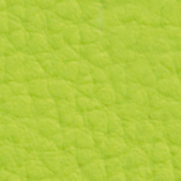 Veganes Leder ca. 0,9-1mm 50x70cm kiwi 20% Polyethersulfon, 2% Polyurethane, 78% Polyvinylchlorid
