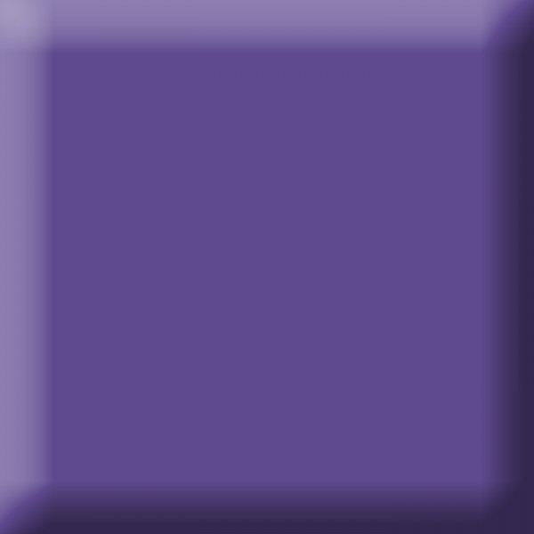 Tonpapier 130g/m² 50x70cm 10 Bl. dunkelviolett