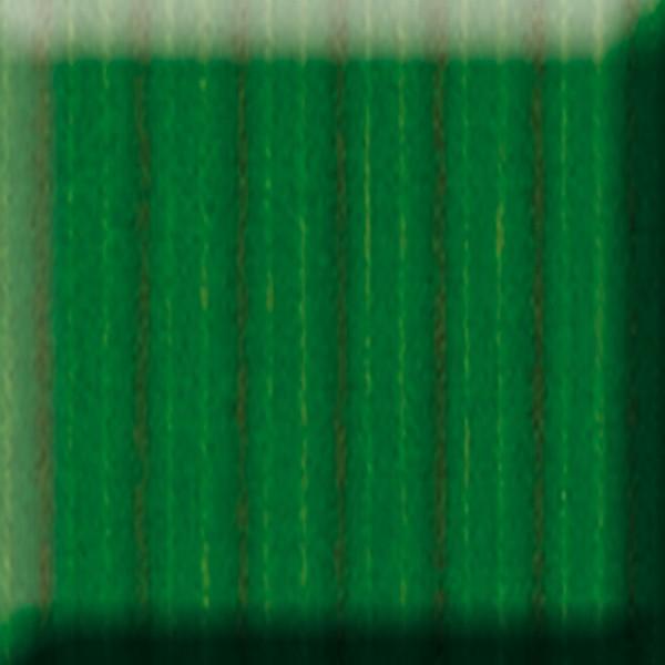 Bastelwellpappe 260g/m² 50x70cm 10 Bl. grün