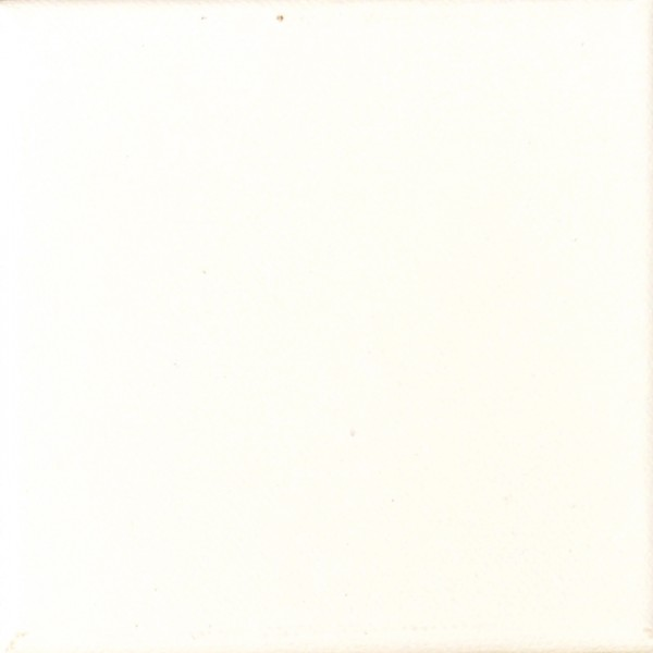 Chalky Vintage-Look Kreidefarbe 250ml weiß