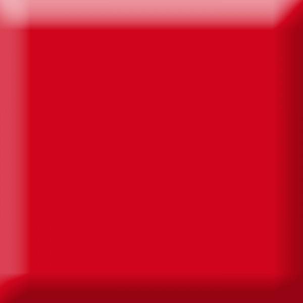 Fotokarton 300g/m² 50x70cm 10 Bl. ziegelrot
