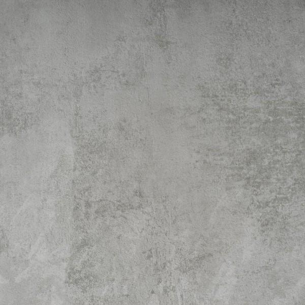 Dekorfolie d-c-fix 45x200cm Concrete