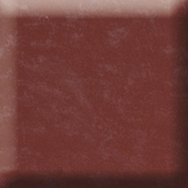 Wachsplatten 0,5mm 20x10cm 2 St. hellbraun