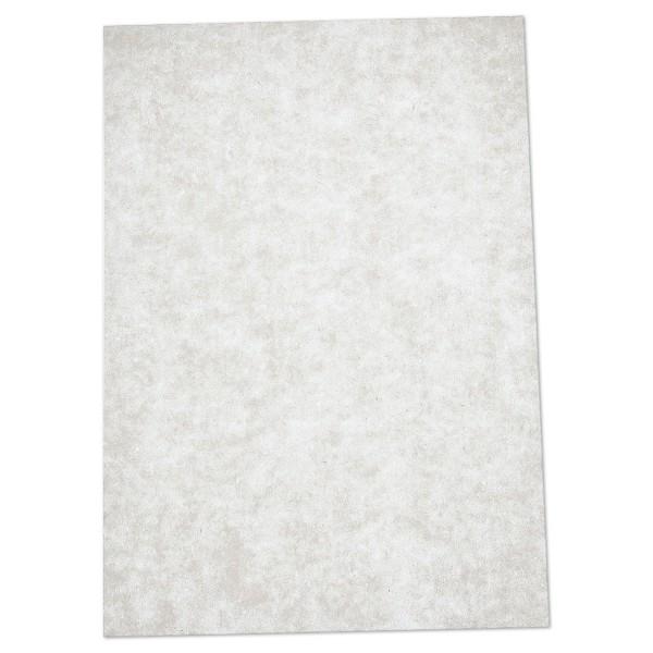 Recycling-Kraftpapier A2 500 Bl. weiß 100g/m²