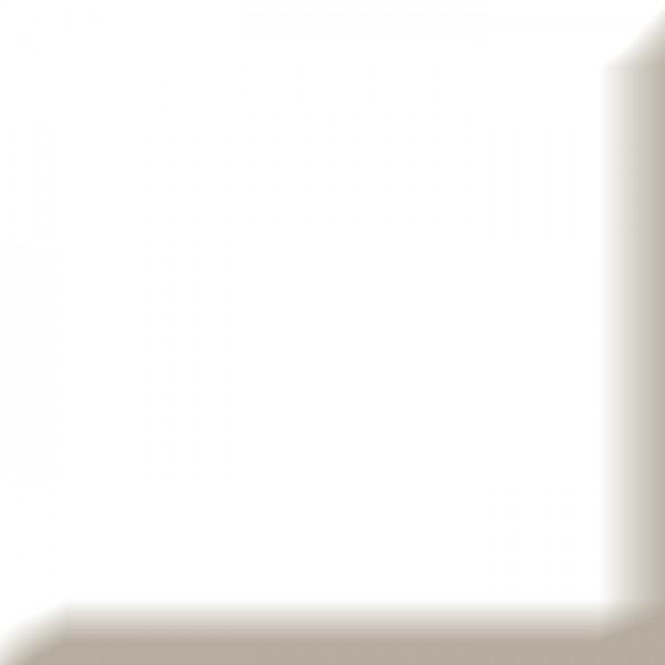 Fotokarton 300g/m² 50x70cm 10 Bl. weiß