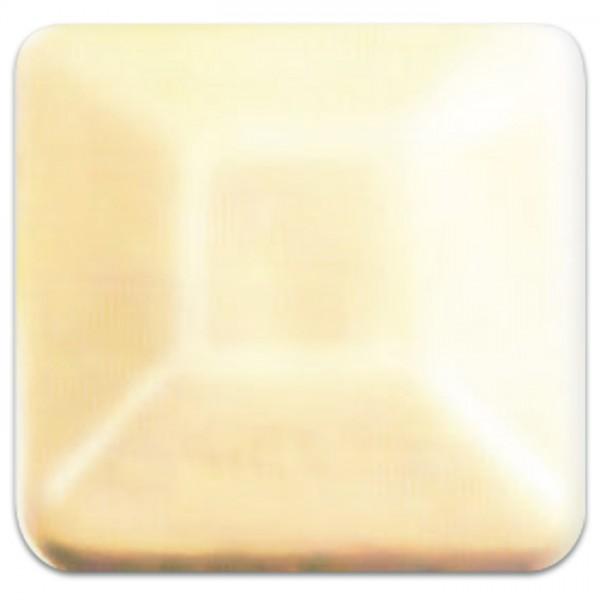 Welte Glanzglasur 1kg transparentglanz im Karton, bleifrei