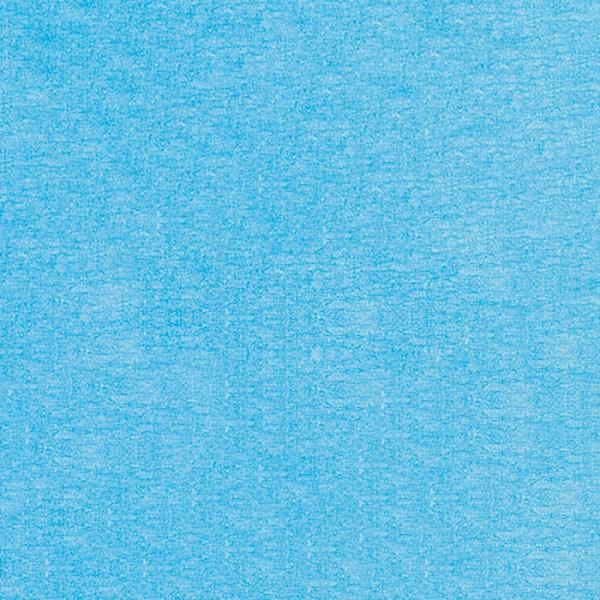 Krepp-Papier 32g/m² 0,5x2,5m lichtblau Bastelkrepp