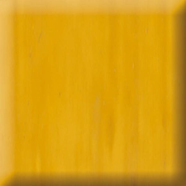 Enkaustik-Malblock 45x25x10mm ca. 10g ocker
