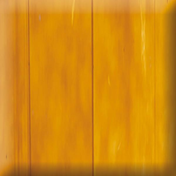 Enkaustik-Malblock 45x25x10mm ca. 10g mittelbraun