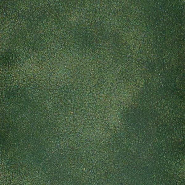Veganes Wildleder ca. 1mm 50x70cm grün Kunstleder