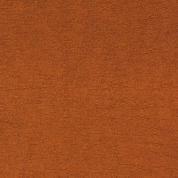 Krepp-Papier 32g/m² 0,5x2,5m kastanienbraun Bastelkrepp