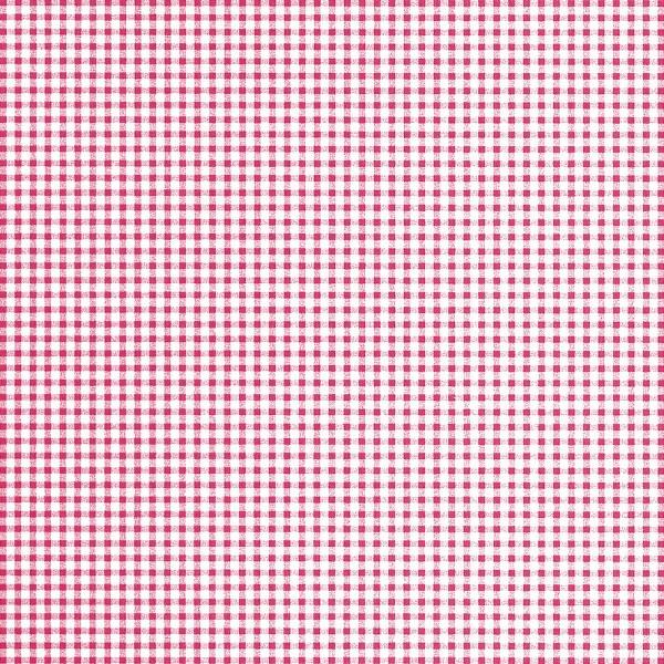 Dekorfolie d-c-fix 45x200cm Vichy rosé