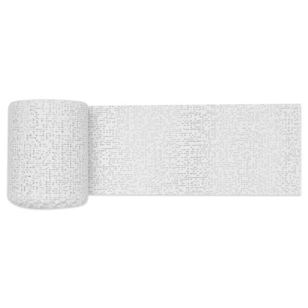 Modelliergewebe/Gipsbinde 10cm breit 5m lang
