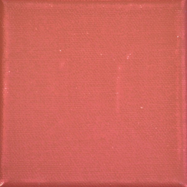 Chalky Vintage-Look Kreidefarbe 250ml bordeaux