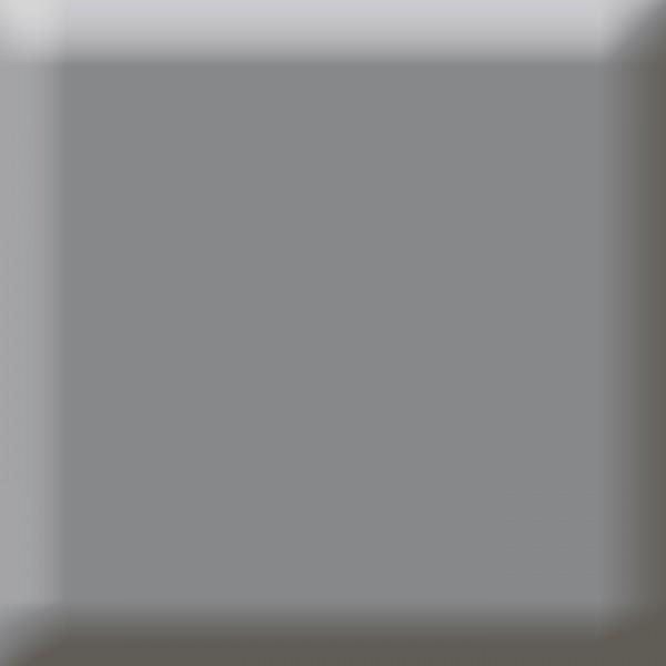 Fotokarton 300g/m² 50x70cm 10 Bl. steingrau