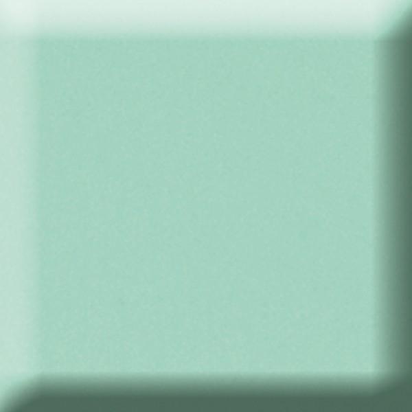 Wachsplatten 0,5mm 20x10cm 2 St. pastellgrün