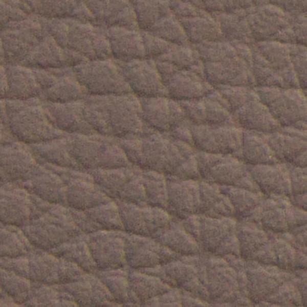 Veganes Leder ca. 0,9-1mm 140cm taupe 20% Polyethersulfon, 2% Polyurethane, 78% Polyvinylchlorid