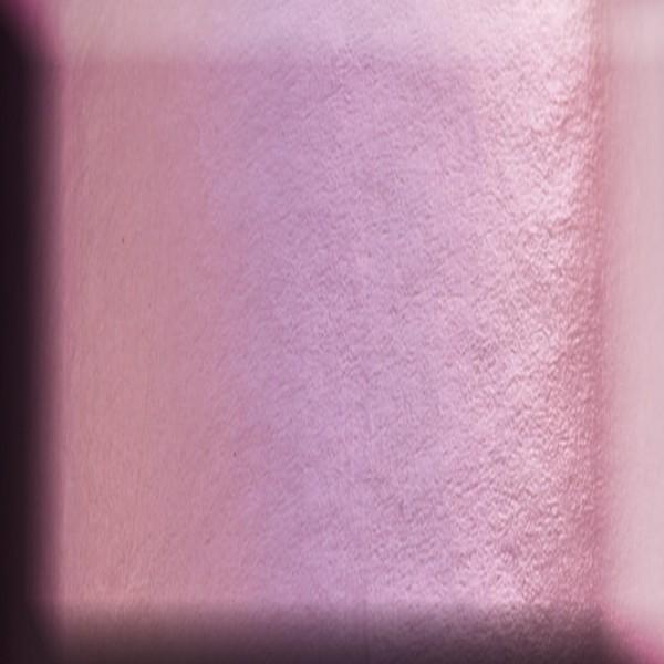 Inka-Gold Dekorfarbe pastös 62,5g magenta