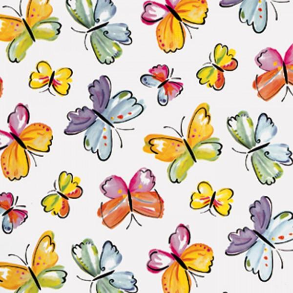 Dekorfolie d-c-fix 45x200cm Papillon