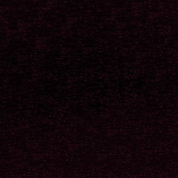 Krepp-Papier 32g/m² 0,5x2,5m schwarz Bastelkrepp