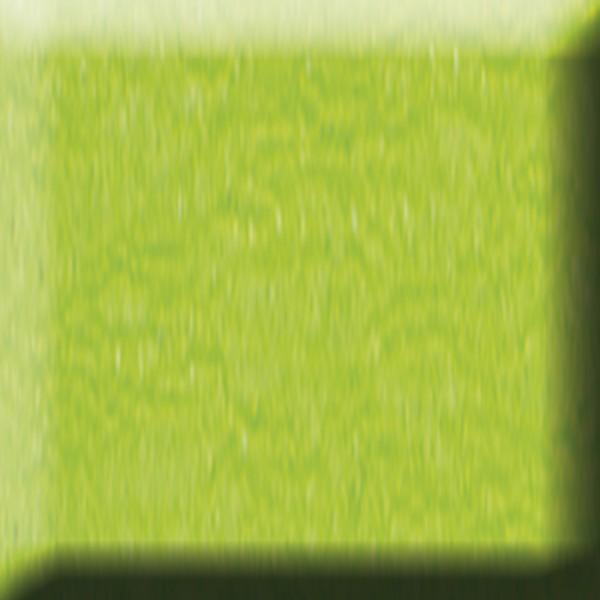 Bastelkrepp 38g/m² 0,5x2,5m maigrün
