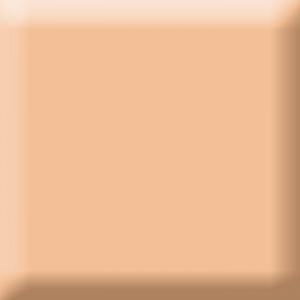 Fotokarton 300g/m² 50x70cm 10 Bl. apricose