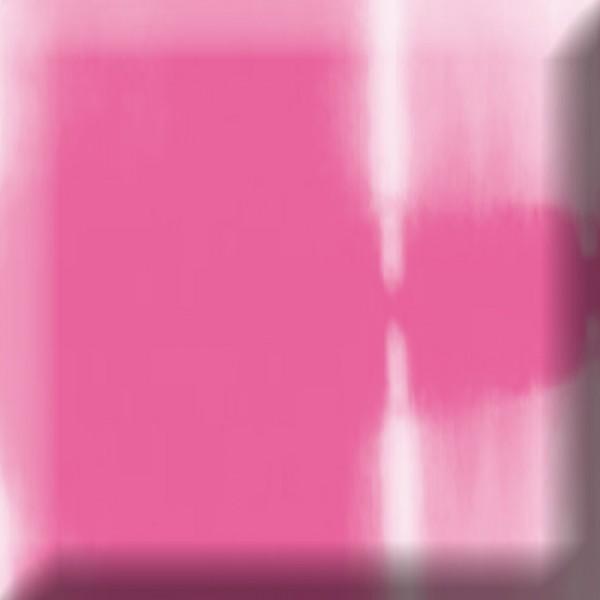 JAVANA Batik-Textilfarbe 70g pink princess