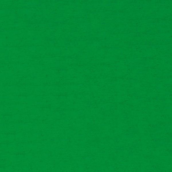 Krepp-Papier 32g/m² 0,5x2,5m moosgrün Bastelkrepp