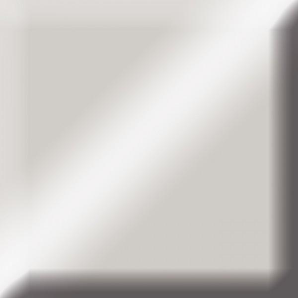Tonpapier 130g/m² 50x70cm 10 Bl. silber glänzend
