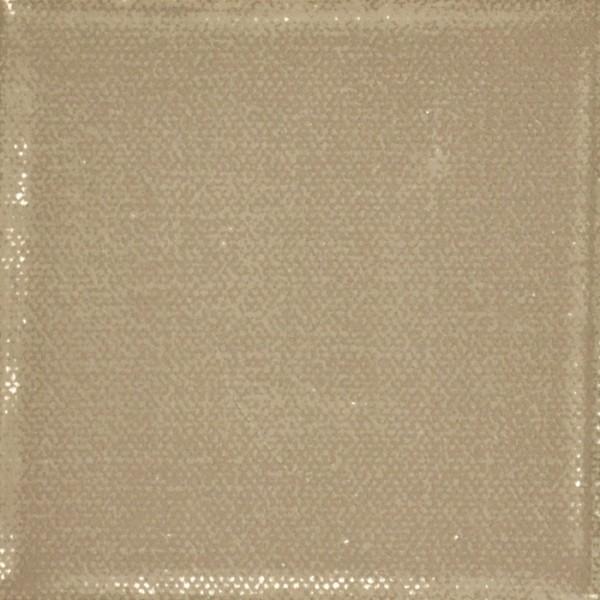 Chalky Vintage-Look Kreidefarbe 250ml umbra