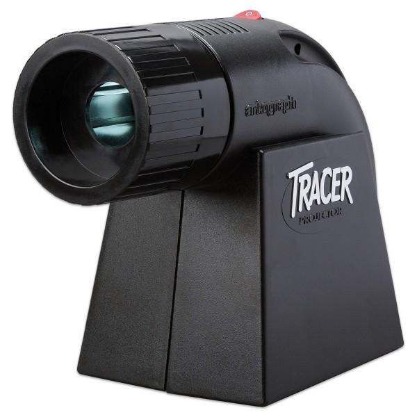 Artograph Tracer Projektor Vorlagen max. 127x127mm