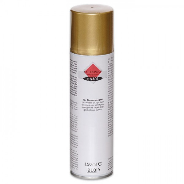 Goldspray 150ml
