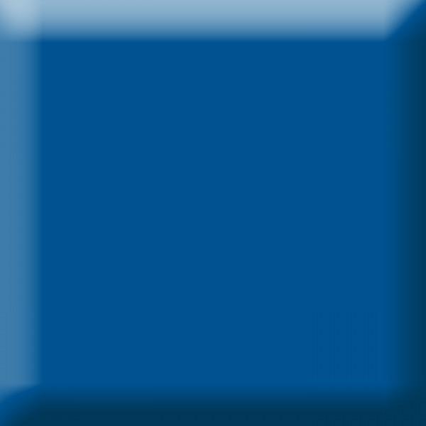 Fotokarton 300g/m² 50x70cm 10 Bl. ultramarin