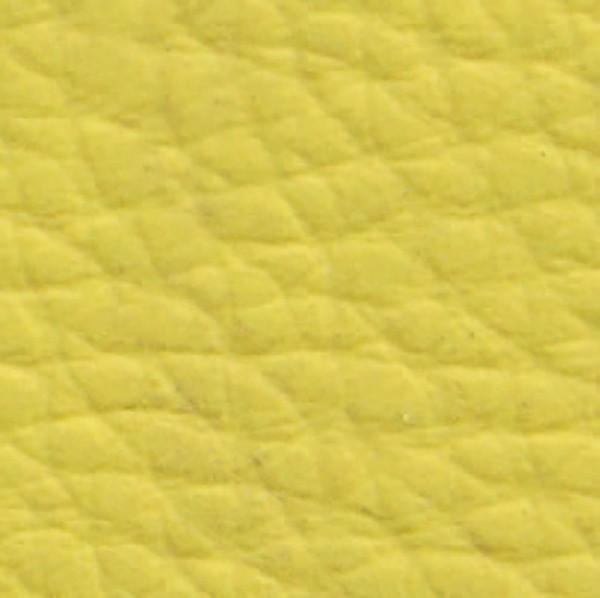 Veganes Leder ca. 0,9-1mm 50x70cm olivgrün 20% Polyethersulfon, 2% Polyurethane, 78% Polyvinylchlori