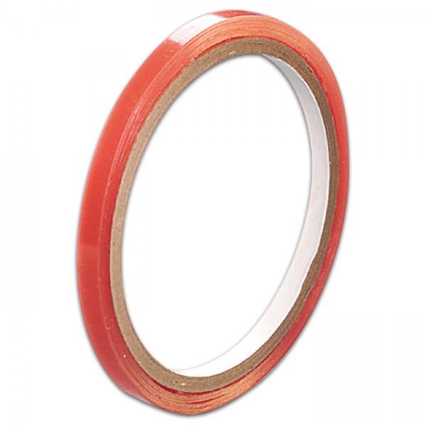 Tacky Tape Klebeband 6mm 5m