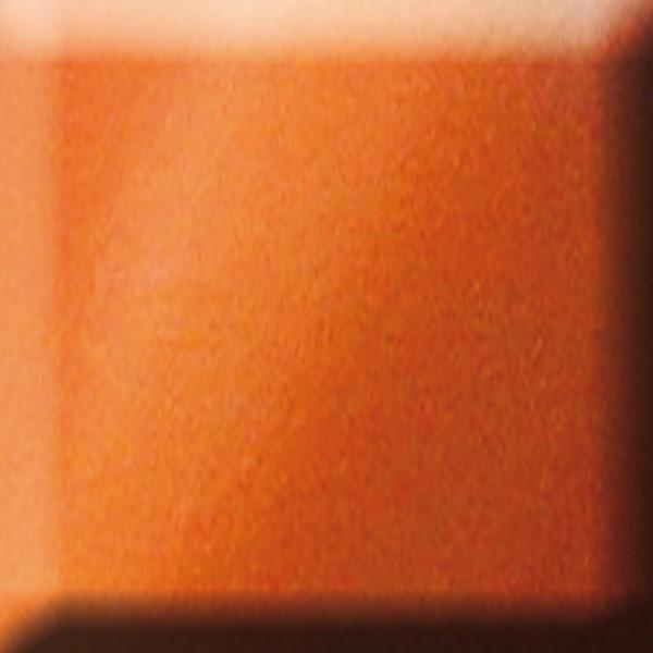 Inka-Gold Dekorfarbe pastös 62,5g orange