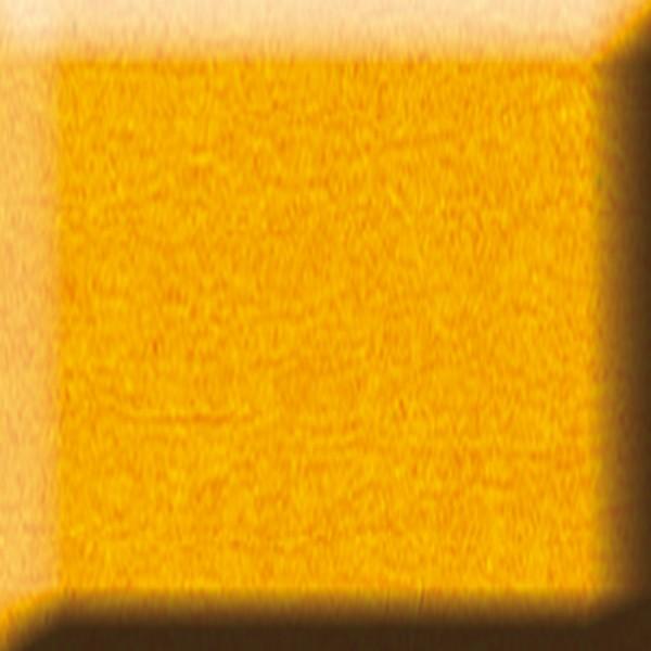 Bastelkrepp 38g/m² 0,5x2,5m goldgelb