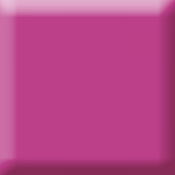Fotokarton 300g/m² 50x70cm 10 Bl. pink