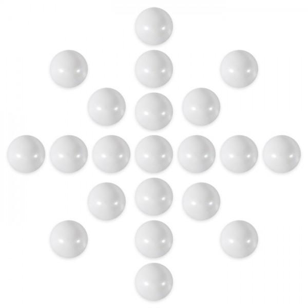 Perlenmaker-Pen 30ml pastellweiß