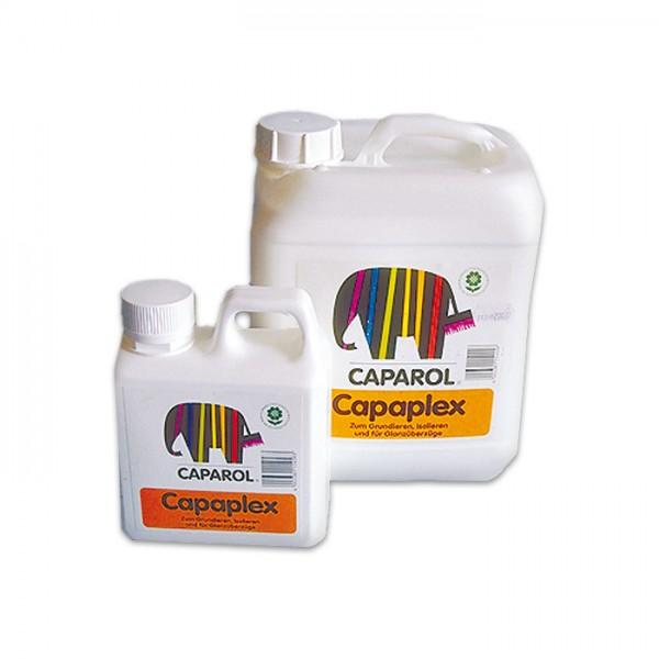 Capaplex Schutzlack 1l