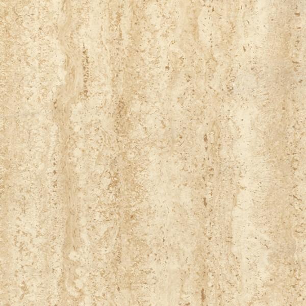 Dekorfolie d-c-fix 45x200cm Fontana beige