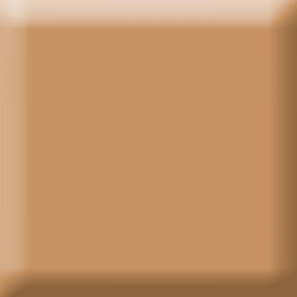 Fotokarton 300g/m² 50x70cm 10 Bl. rehbraun